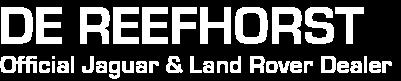 DE REEFHORST Logo